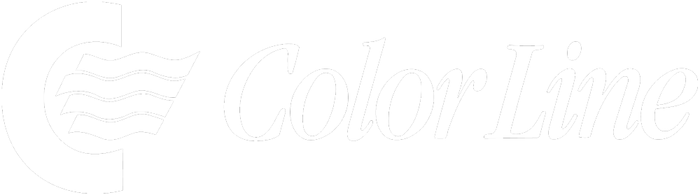Logo Colorline
