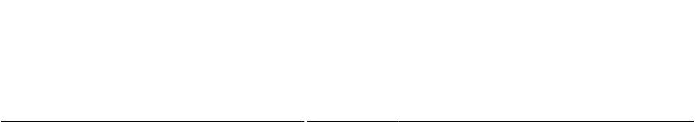 jean-paul_ny-logo_topp_1