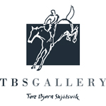 TBS Gallery