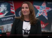 Trumps verden på TV2_3