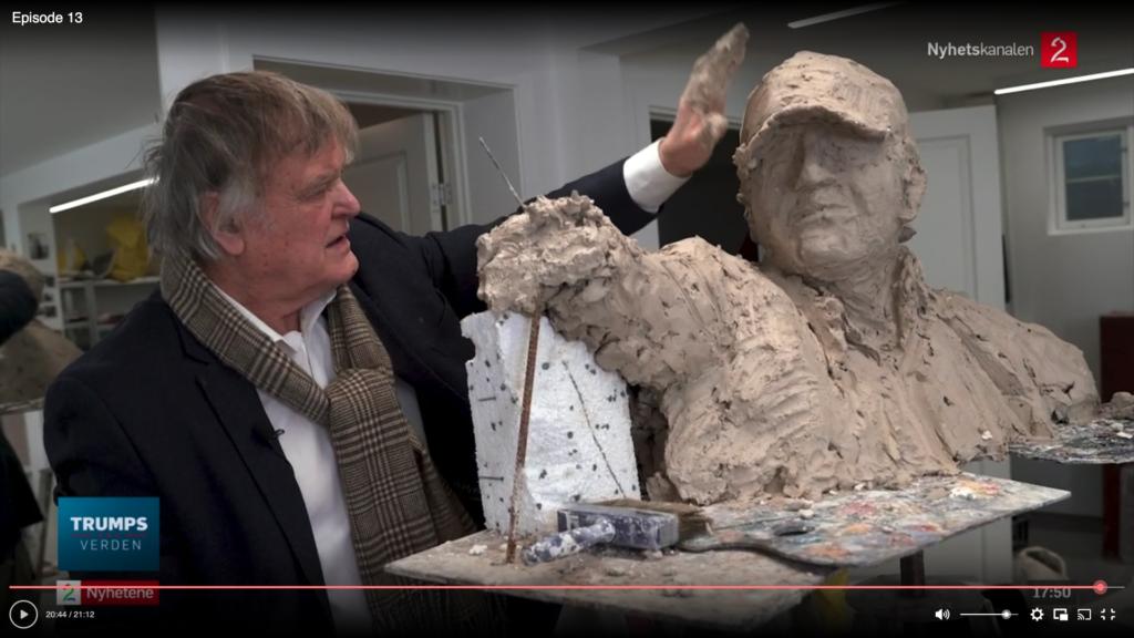 Trumps verden på TV2_4