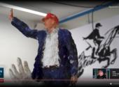 Trumps verden på TV2_6