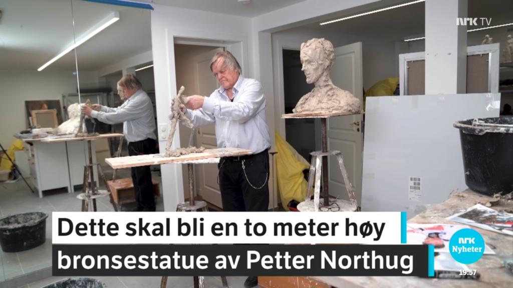 Northug_Skulptur_NRK_no_2 kl. 07.13.48