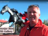 Vårt Oslo – Hestene flyttes_2