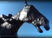 Vårt Oslo – Hestene flyttes_3