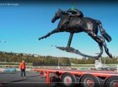 Vårt Oslo – Hestene flyttes_4