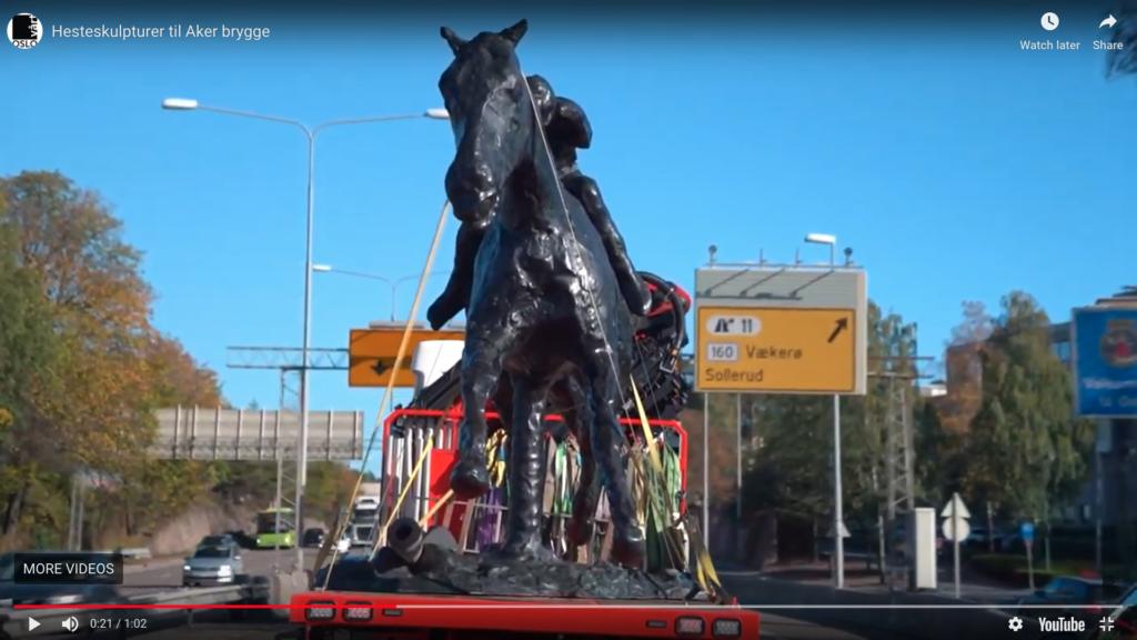 Vårt Oslo – Hestene flyttes_5