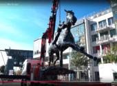 Vårt Oslo – Hestene flyttes_7