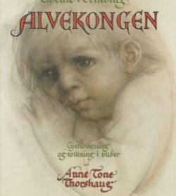 Boken Alvekongen
